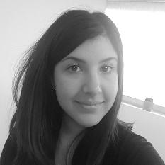 Amandine Chauvet